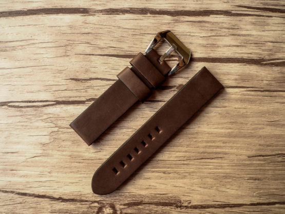 Correa-de-reloj-Diloy-Premium-383-2
