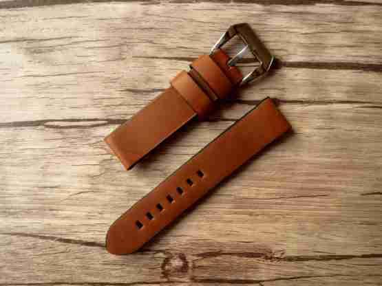 Correa-de-reloj-Diloy-Premium-383-8