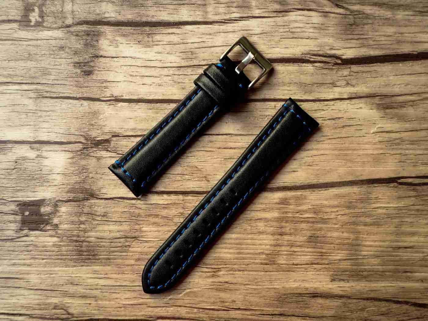 Diloy Premium 393-52 Negro Azul