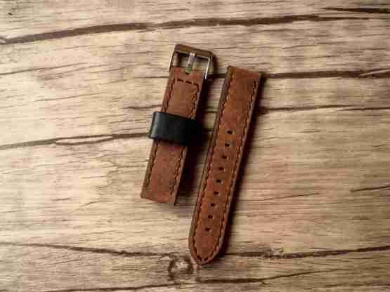 Correa-de-reloj-Diloy-Premium-399