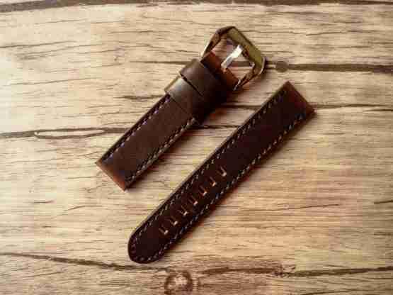 Correa-de-reloj-Diloy-Vintage-384-21
